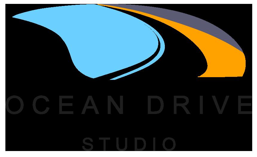 OCEAN DRIVE STUDIO